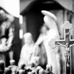 As 100 Sacras: Dia 59 - A fé presente nos oratórios
