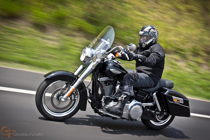 Harley-Davidson Switchback #umamotopordia #osvaldofuriatto