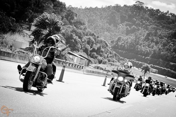 Harley-Davidson HOG Tennessee Campinas Chapter #umamotopordia #osvaldofuriatto